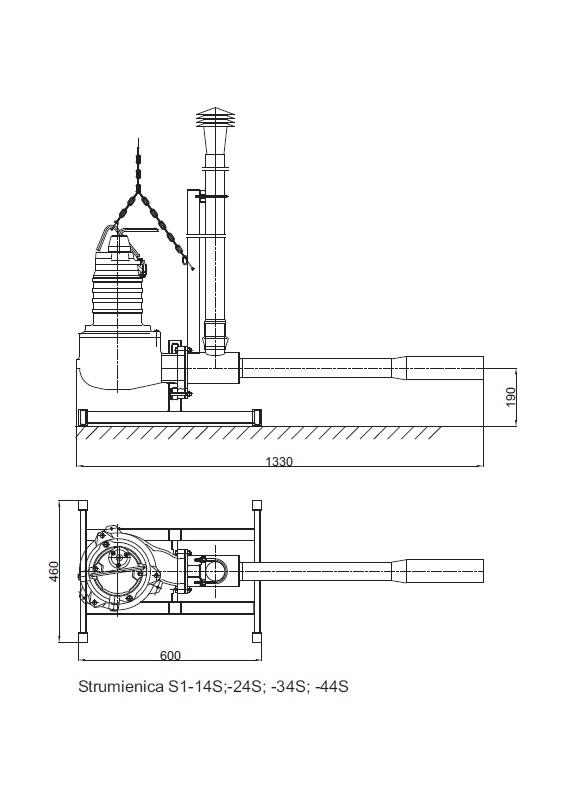 S1-14S